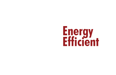 No2 Energy Efficient